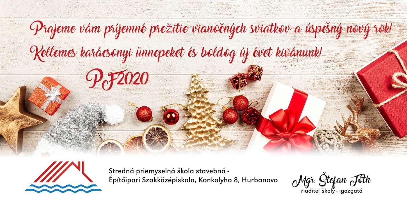 Vianoce 2019.jpg